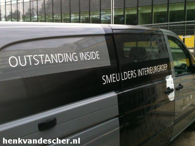 smeulders interieur groep outstanding inside