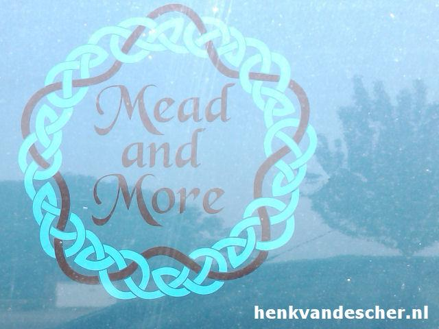 MeadAndMore :: Mead and More