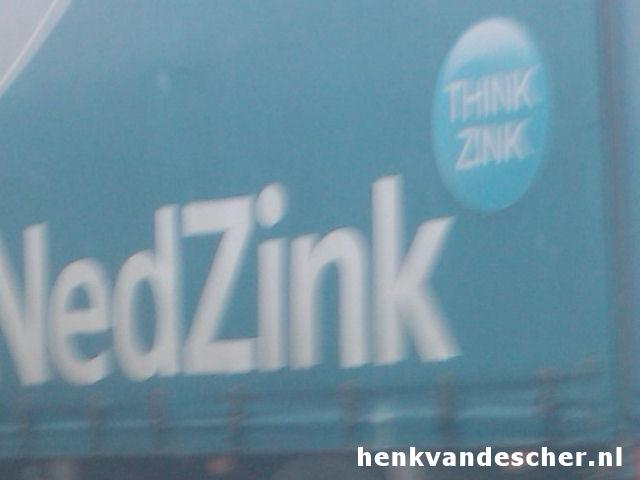 Nedzink :: Think Zink